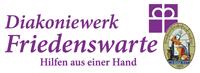 Diakoniewerk Friedenswarte