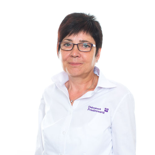 Sigrid Wokurka