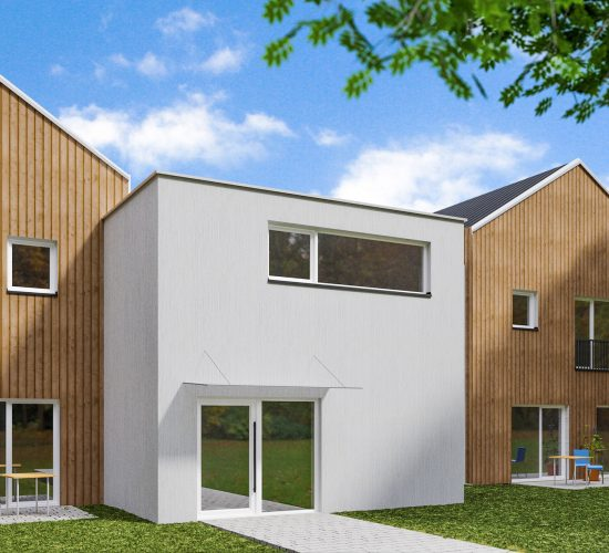 Bild Wohnpflegegemeinschaft in Oberelbert