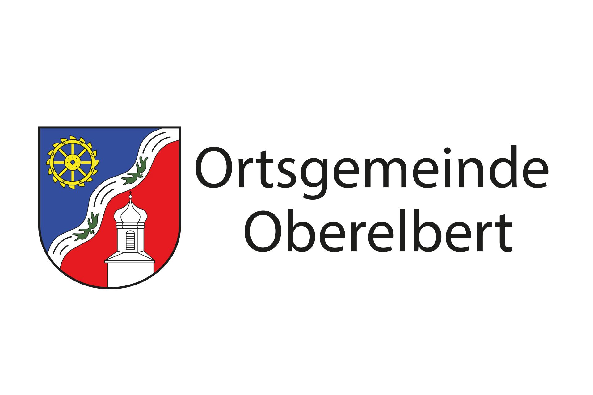Projektpartner Ortsgemeinde Oberelbert